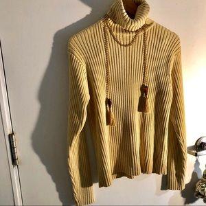 Ellen Tracy Sweater